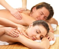200 pix dreamstime_4724699 Couples Massage