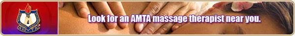 AMTA famt_banner
