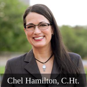 chel-Hamilton-C.Ht_.-300x300