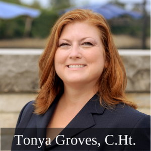 Tonya-Groves-C.Ht_.-300x300